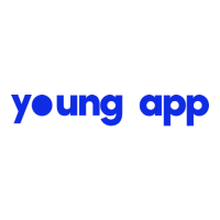 Young App